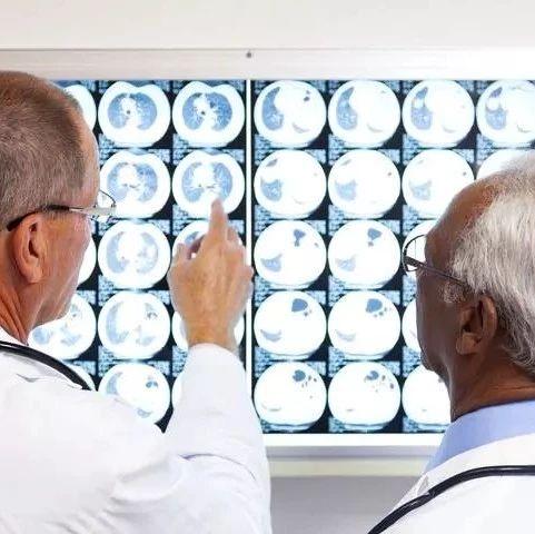 42岁查出肠癌晚期,半年前体检还没问题,很多人都要注意