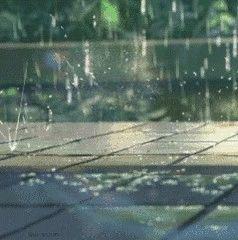 @萍�l人,新一�集中降雨�R上�⒌剑�防汛救�念A警拉�!