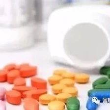 【富顺县妇幼保健院】孕期这些药禁用,您知道吗?