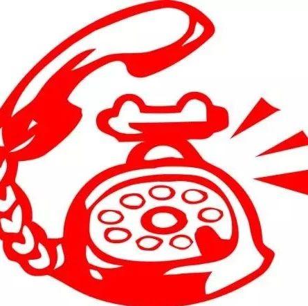 济宁春节欠薪,就拨这些电话!@嘉祥人