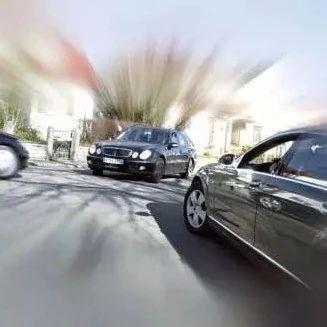 曝光!济宁这129名驾驶人因危险驾驶罪被吊销驾驶证!
