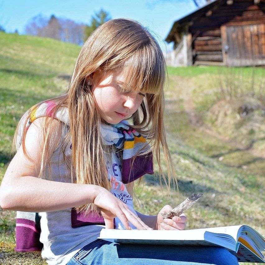 """辛集人知道吗?教育孩子最重要是""""四心"""",教会了受益一生"""