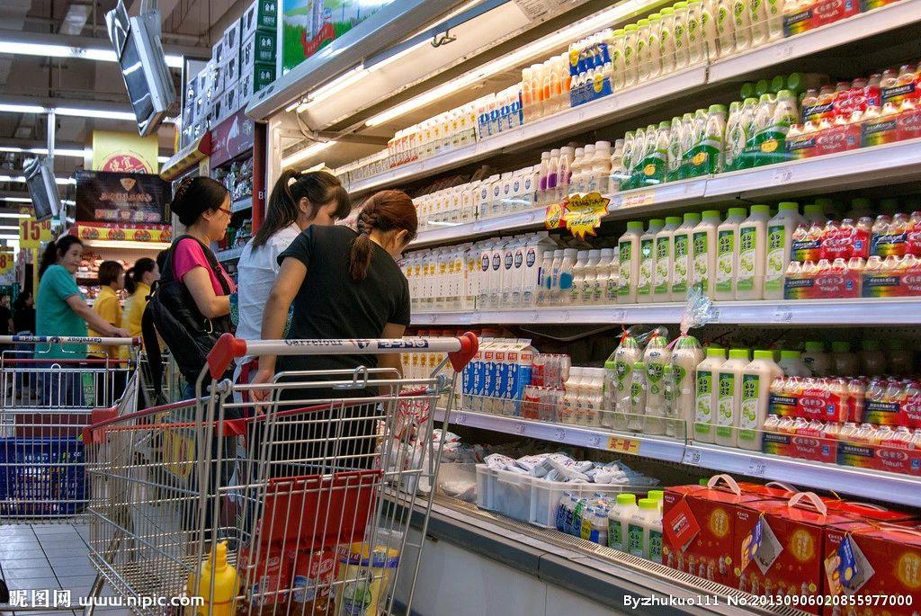 提醒!6月1日起,邹城人去商超等地买东西,一定要看清这个标识