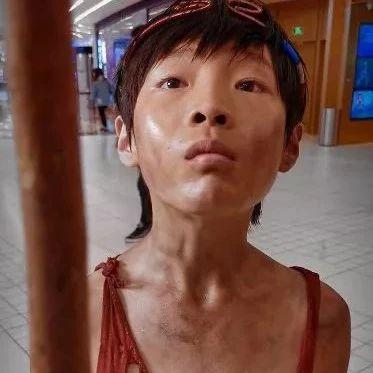 被美国封杀的第8天,华为发布最新短片:永不知天高地厚!