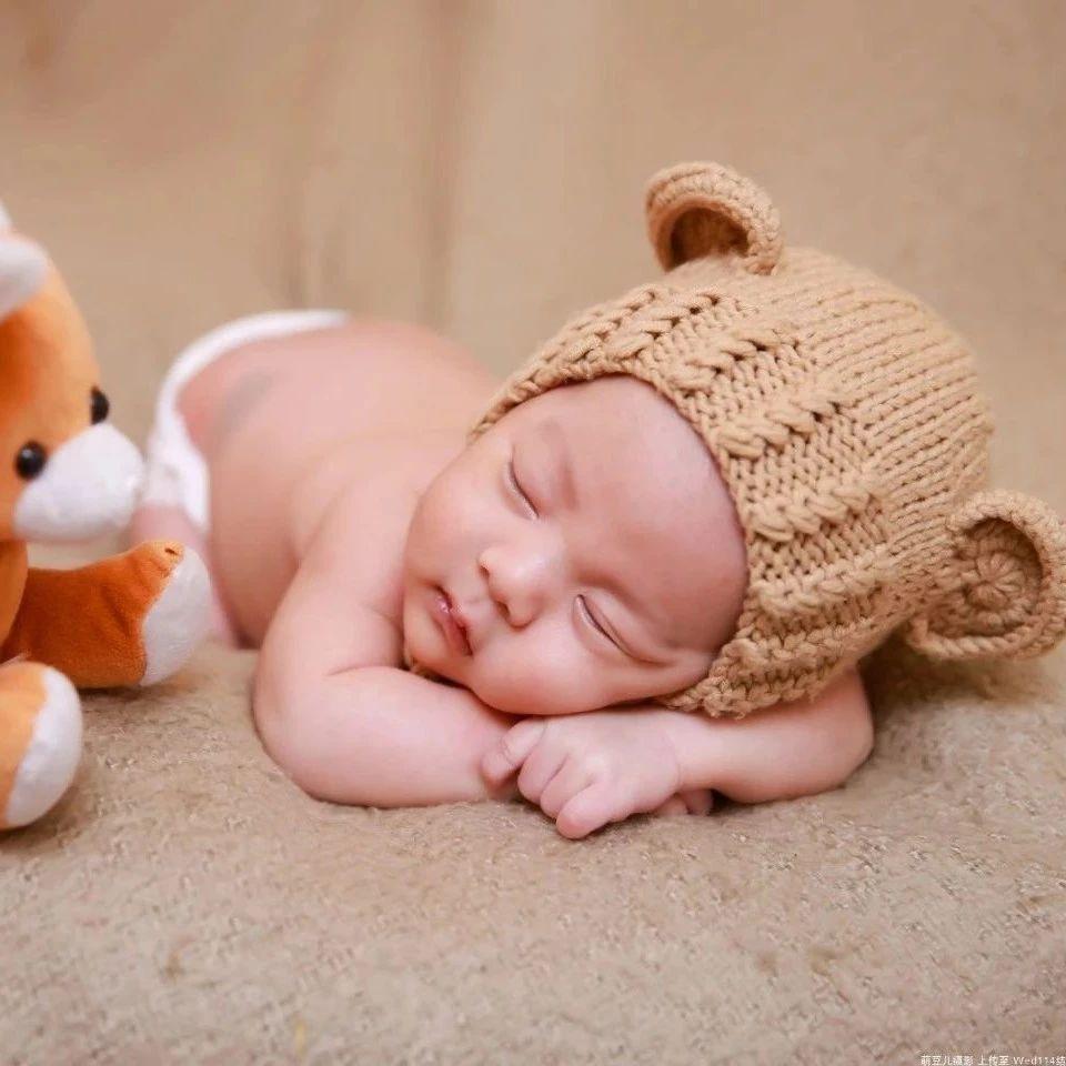 注意注意|陕西新生婴儿父母快看!以后可在网上给娃报户口啦