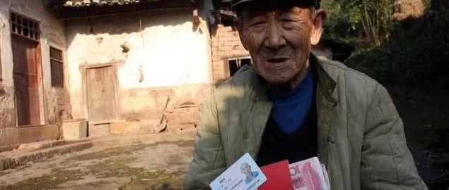 2019年下半年,襄阳农民能领的八大补贴,补贴不少,赶紧看看!