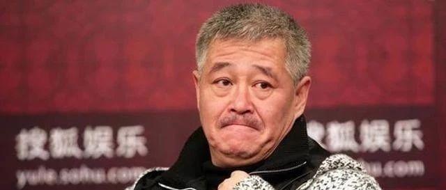 赵本山今年将重回春晚,这是真的吗?2019年春晚总导演刘真是谁?