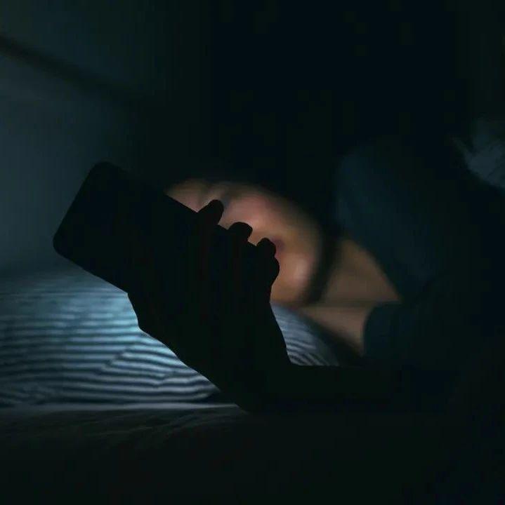 长期熬夜玩游戏,3名女大学生恐终身不孕