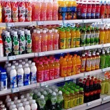 超市饮料喝完再付款构成盗窃吗?