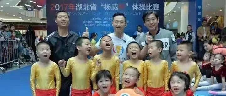 厉害了!武穴这位校长,光荣担任第七届军运会火炬手!