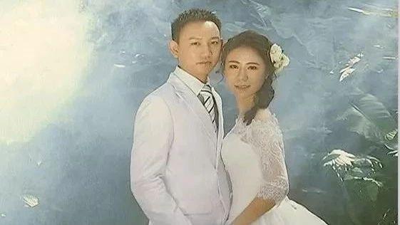 七夕丨当警察遇上浪漫双警家庭的最美爱情