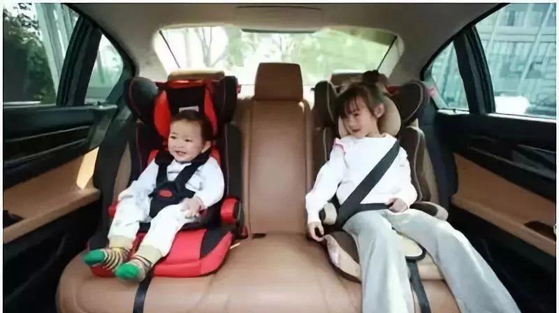 """暑假,交通安全""""不放假""""!请看管好您的孩子!!"""
