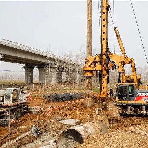 鲁南高铁新进展:年底坐高铁去日照!临曲段11月底通车!