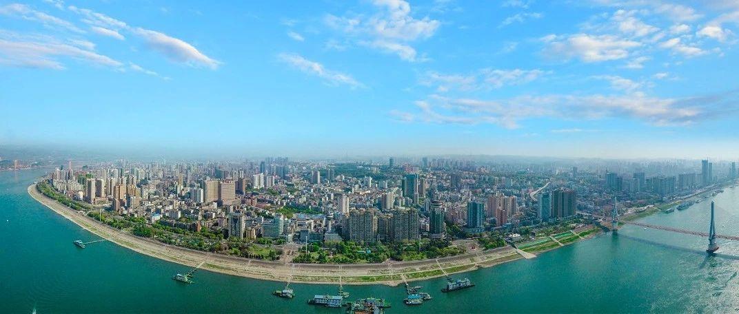 全市高中阶段教育招生计划发布!枝江一中、枝江二中、枝江市职业教育中心具体名额是……