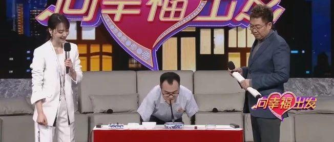 """青田无臂小伙登上央视!""""一口书法""""频频获赞~"""