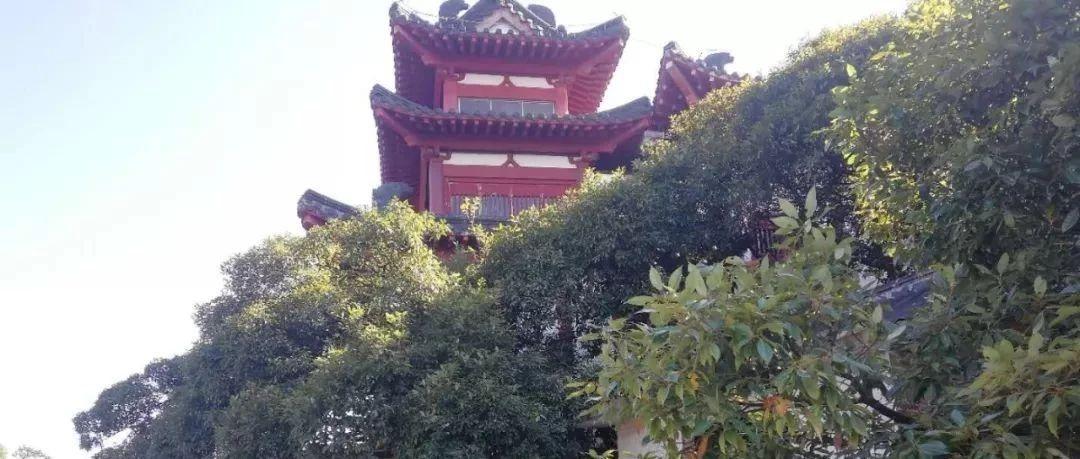 【方志金沙平台】金沙平台县靖石乡金莲禅寺的由来