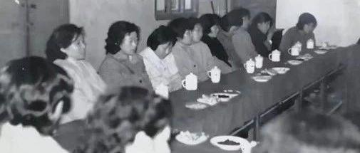 【方志于都】于都县妇联的沿革(1950―1982)