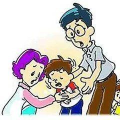 已致3名儿童死亡!莱阳家长赶紧检查孩子书包里有没有...