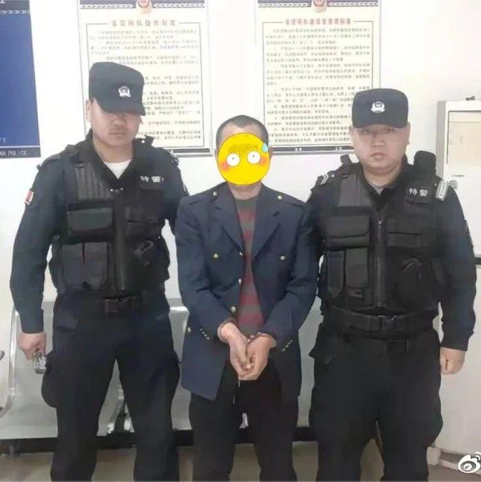 一窝端!临泉抓获3个网逃人员!
