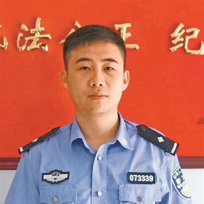 萍乡小伙子居然上了深圳特区报