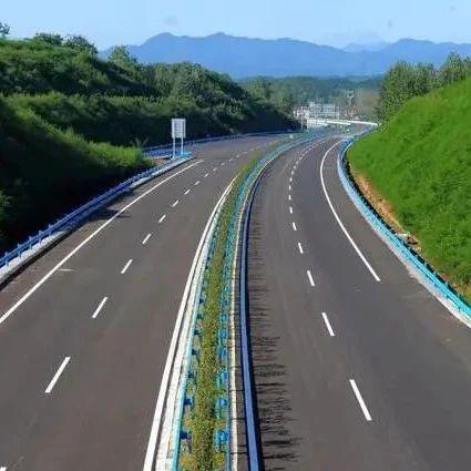 春节出行必看!海南高速公路避堵攻略、天气情况都在这里啦!