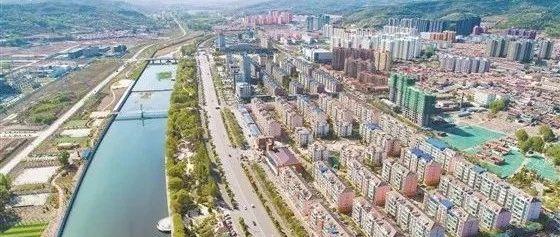 左权抗日英烈传――韩七五