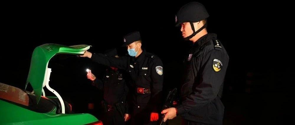 刚刚,霍邱10人被抓!KTV、桑拿洗浴等260余家被查!