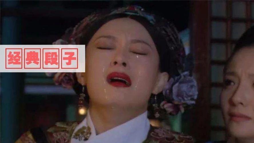 过完七夕…我老婆嫌我小要和我分手?!