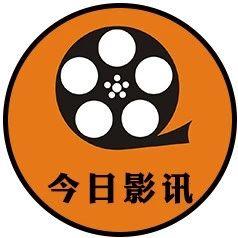 通知丨四里岔广场露天电影消息