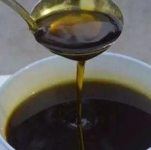 宜宾三倒拐国家粮食储备库遭了!销售不合格菜油,快看你家有吗?