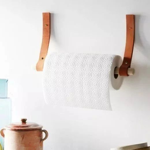 卫生纸和餐巾纸到底啥差别?用错可就麻烦了
