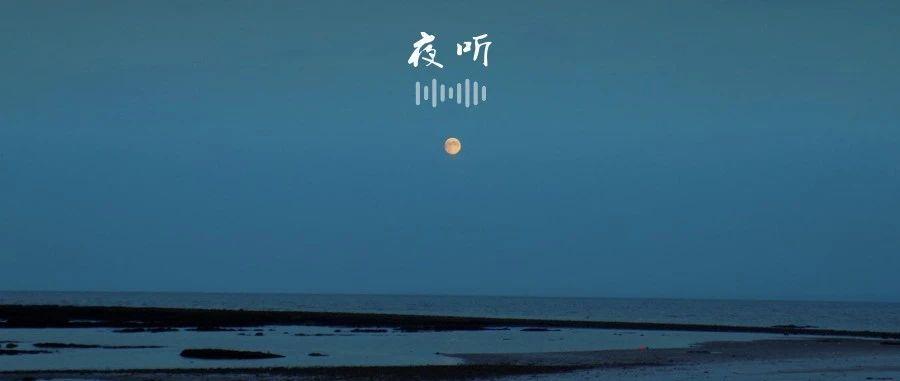 【夜�】生活不易,�W��放�^自己