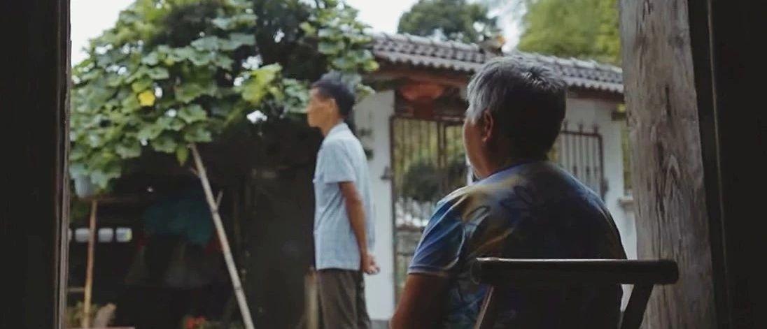 你多久没回家了?中秋短片――《不回家的团圆》催人泪下