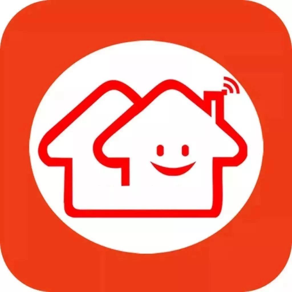 新安最新房屋出售信息,快来看看有适合你的吗?(拓佰嘉专场)