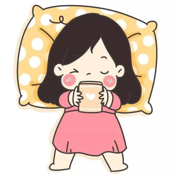 【健康】早晨起床,��e做�@五件事!
