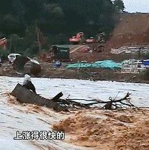 """致敬!萍乡""""平民英雄""""登上湖南卫视?#20154;?#27036;!"""