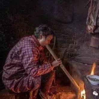 馋人的自制农家菜,吃过才叫正宗萍乡人,满满的家乡味道!