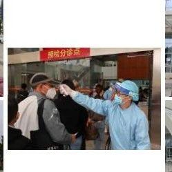 疫苗接种、健康体检等,惠东可以预约这些门诊了