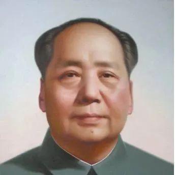 全球10大军事天才,中国有两人入选,第一名无人不服