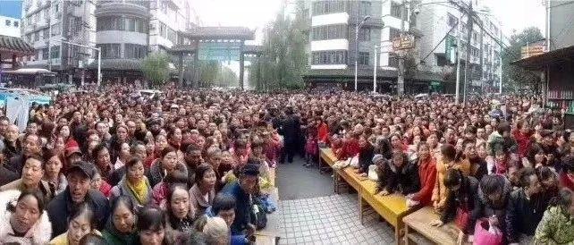 南溪一中外国语实验学校2020级奖学金学位火爆开抢!