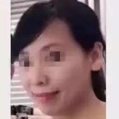 重庆公交坠江斗殴女子照片资料被扒出邻居,没想到是她。