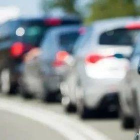 近10万辆车被紧急召回!快看有你的吗?