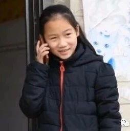 傅瑶:11岁的永丰女孩,为什么要亲手炒一盘花菜!