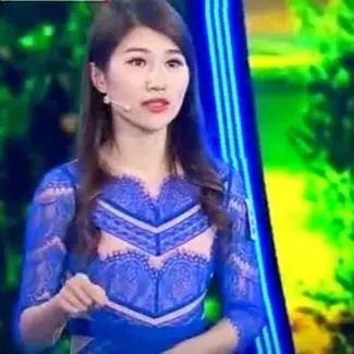 女博士王帆:�w面的假期