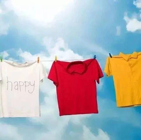 夏天穿什么颜色衣服更凉快?竟然不是白色,是它!