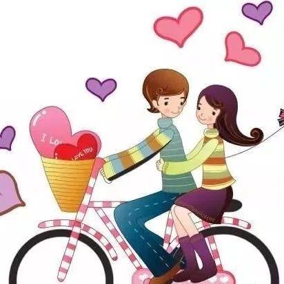 择偶定位清晰才能成就幸福婚姻