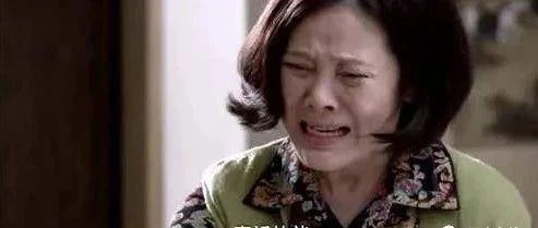为什么好多YB亚博体育网页版登录人都喜欢摸我…还弄得妻离子散!