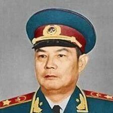 叶剑英与龙冈《将军塘》的故事