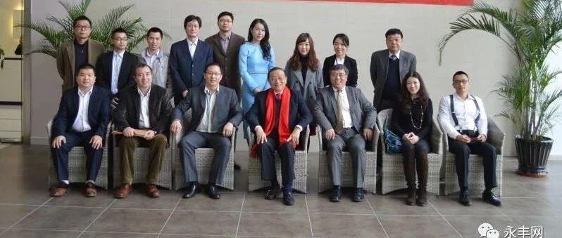 华人的骄傲!刘熙,365伟德体育 8人,美国全美亚裔共和党主席