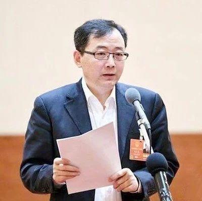 YB亚博体育网页版登录刘小兵提案,得到全国人大及国务院的肯定